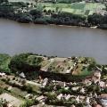 Dunaszekcső Címer