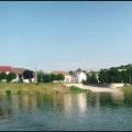 Dunaszekcső